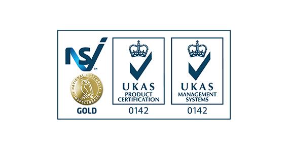 NSI – Guarding Gold