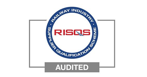 RISQS-Audit