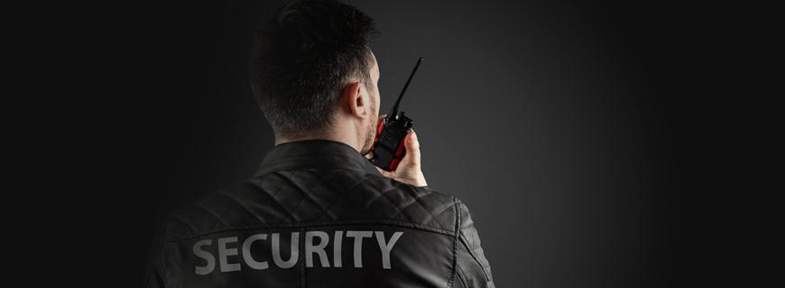 Trends-in-security-sgs-870x320