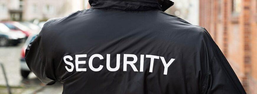 security-guard-870x320